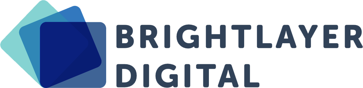 Welcome to Brightlayer Digital